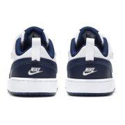 Nike Court Borough Low 2 TDV (BQ5453 107)