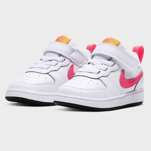 Nike Court Borough Low 2 TDV (BQ5453 108)