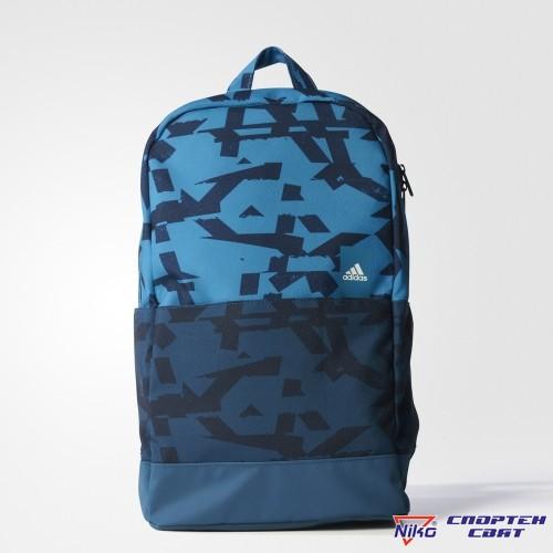 Adidas Classic M Graphic 2 (BR9098)