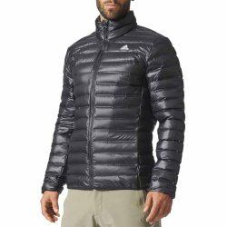 Adidas Varilite Down Jacket (BS1588)