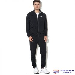 Nike NSW Men's Tracksuit (BV3055 011) Спортен Екип