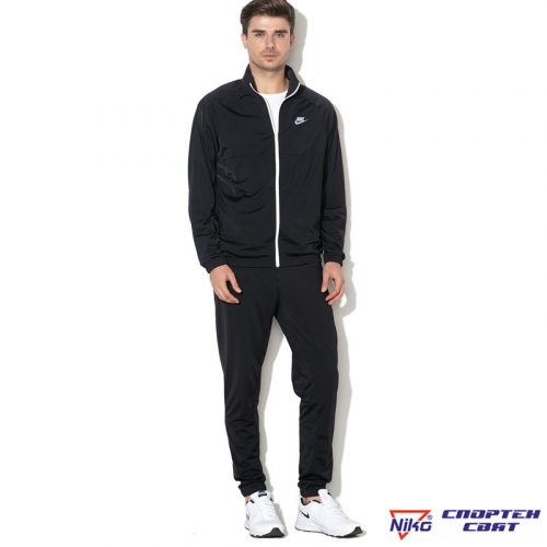 Nike NSW Men's Tracksuit (BV3055 011) Спортен Екип