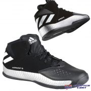 Adidas Next Level Speed V (BW0954) Мъжки Кецове