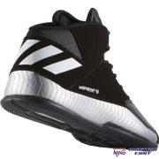 Adidas Next Level Speed V (BW0954) Мъжки Кецове