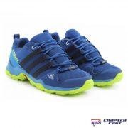Adidas Terrex AX2R CP K (BY1608)