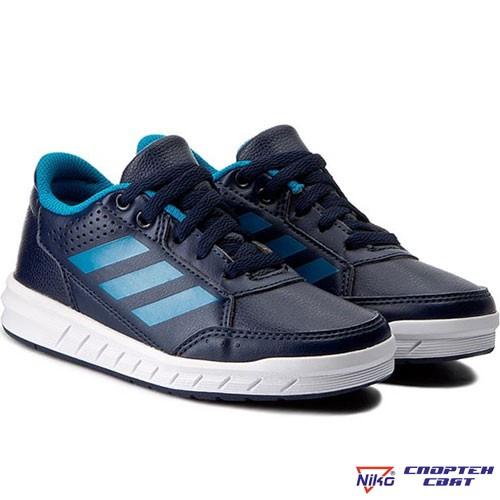 Adidas Altasport CF K (BY2662)