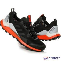 Adidas Terrex Cmtk GTX (BY2769) Мъжки Маратонки