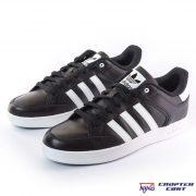 Adidas Varial Low (BY4055) Мъжки Маратонки