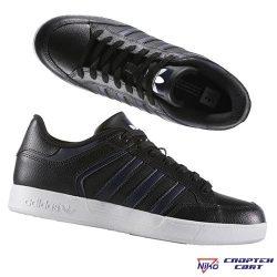 Adidas Varial Low (BY4057) Мъжки Маратонки