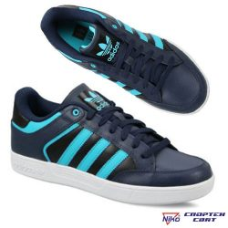 Adidas Varial Low (BY4058) Мъжки Маратонки