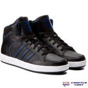 Adidas Varial Mid (BY4059) Мъжки Кецове