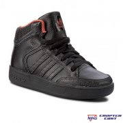 Adidas Varial Mid J (BY4084)