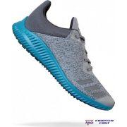 Adidas Fortarun K (BY8999)