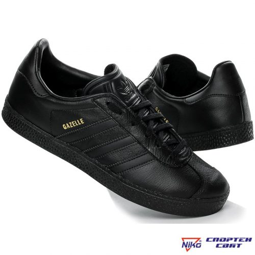 Adidas Gazelle J (BY9146)