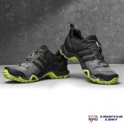 Adidas  Terrex Swift R GTX (BZ0605) Мъжки Маратонки