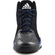 Аdidas Ownthegame (C75496) - Basketball Мъжки Кецове