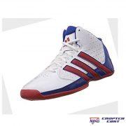 Adidas Rise Up 2 NBA K (C75959)