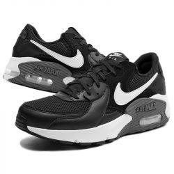 Nike Air Max Excee (CD4165 001) Мъжки Маратонки