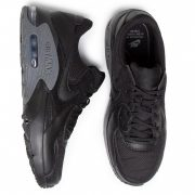 Nike Air Max Excee (CD4165 003) Мъжки Маратонки