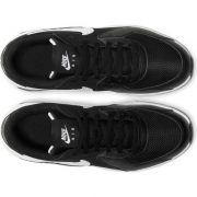 Nike Air Max Excee GS (CD6894 001) Юношески Маратонки