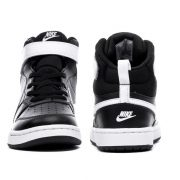 Nike Court Borough Mid 2 PSV (CD7783 010)