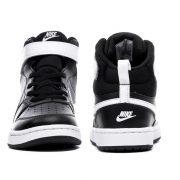 Nike Court Borough Mid 2 PSV (CD7783 010)