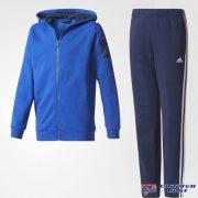 Adidas Hojo Track Suit (CE9990)