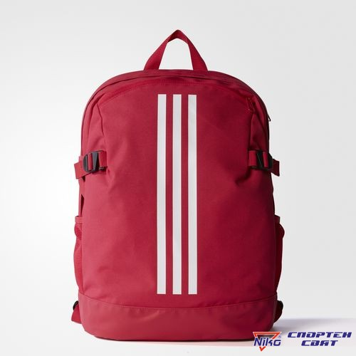 Adidas BP Power IV M (CF2031)