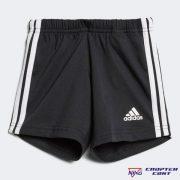 Adidas Summer Mini Set I (CF7408)