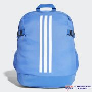 Adidas 3-Stripes Power Backpack  (CG0494)