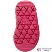 Adidas AltaSport Mid EL (CG3338)