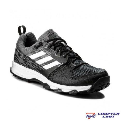 Adidas Galaxy Trail M (CG3979) Мъжки Маратонки