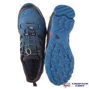 Adidas  Terrex Swift R GTX (CG4043) Мъжки Маратонки