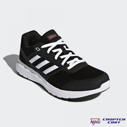 Adidas Duramo Lite 2.0 W (CG4050) Дамски Маратонки
