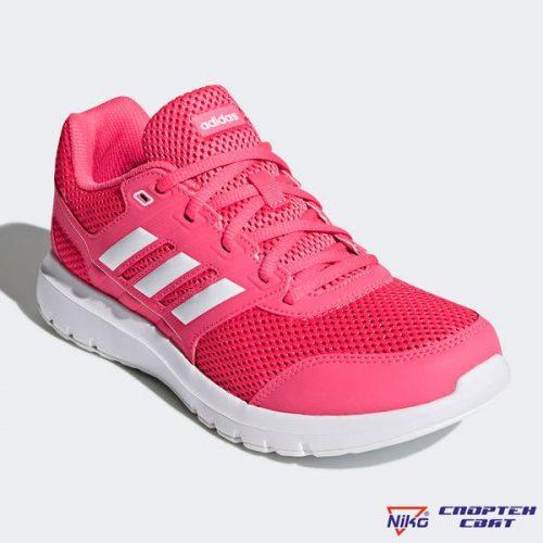 Adidas Duramo Lite 2.0 W (CG4054) Дамски Маратонки