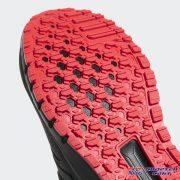 Adidas Energy Cloud 2 W (CG4068) Дамски Маратонки