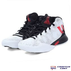 Adidas Crazy Heat J (CG4219)