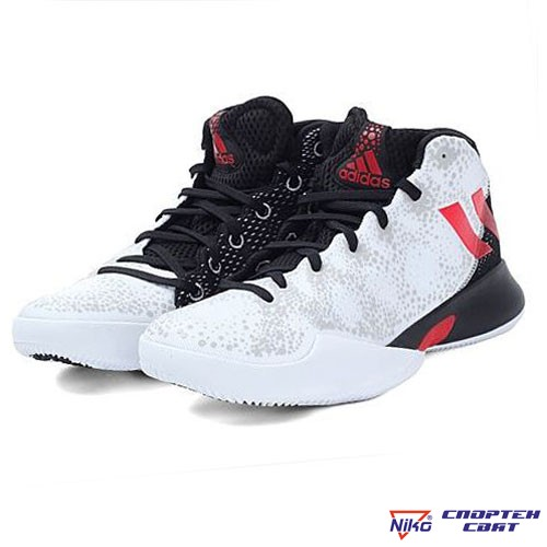 Adidas Crazy Heat J (CG4219)