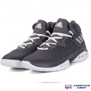 Adidas Explosive Bounce Shoes (CG4308)