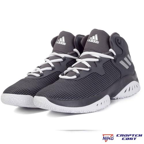 Adidas Explosive Bounce Shoes (CG4308)