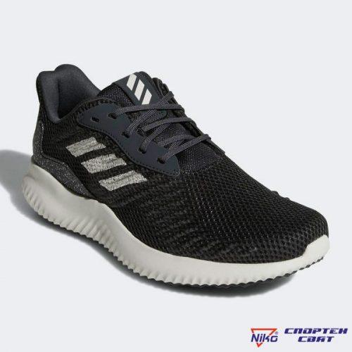 Adidas Alphabounce Rc M (CG5123) Мъжки Маратонки