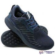 a54863d2840 Adidas Alphabounce Rc M (CG5126) - Оригинални стоки Adidas Nike,Puma  Lotto,Reebok .