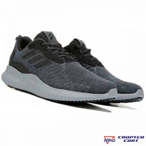 Adidas Alphabounce Rc M (CG5127) Мъжки Маратонки