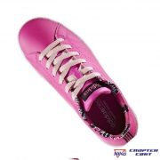 Adidas Vs Advantage Cl (CG5740)