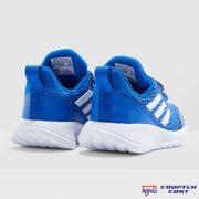 Adidas Altarun CF K (CG6453)