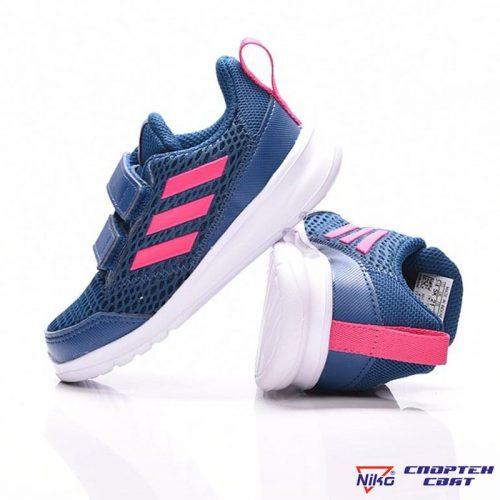 Adidas Altarun Cf I (CG6808)