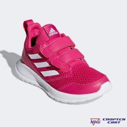 Adidas Altarun K (CG6895)