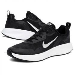 Nike Wearallday (CJ1682 004) Мъжки Маратонки
