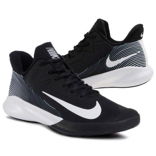Nike Precision IV (CK1069 001) Мъжки Кецове