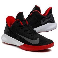 Nike Precision IV (CK1069 005) Мъжки Кецове